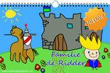 Kalender-middeleeuwen